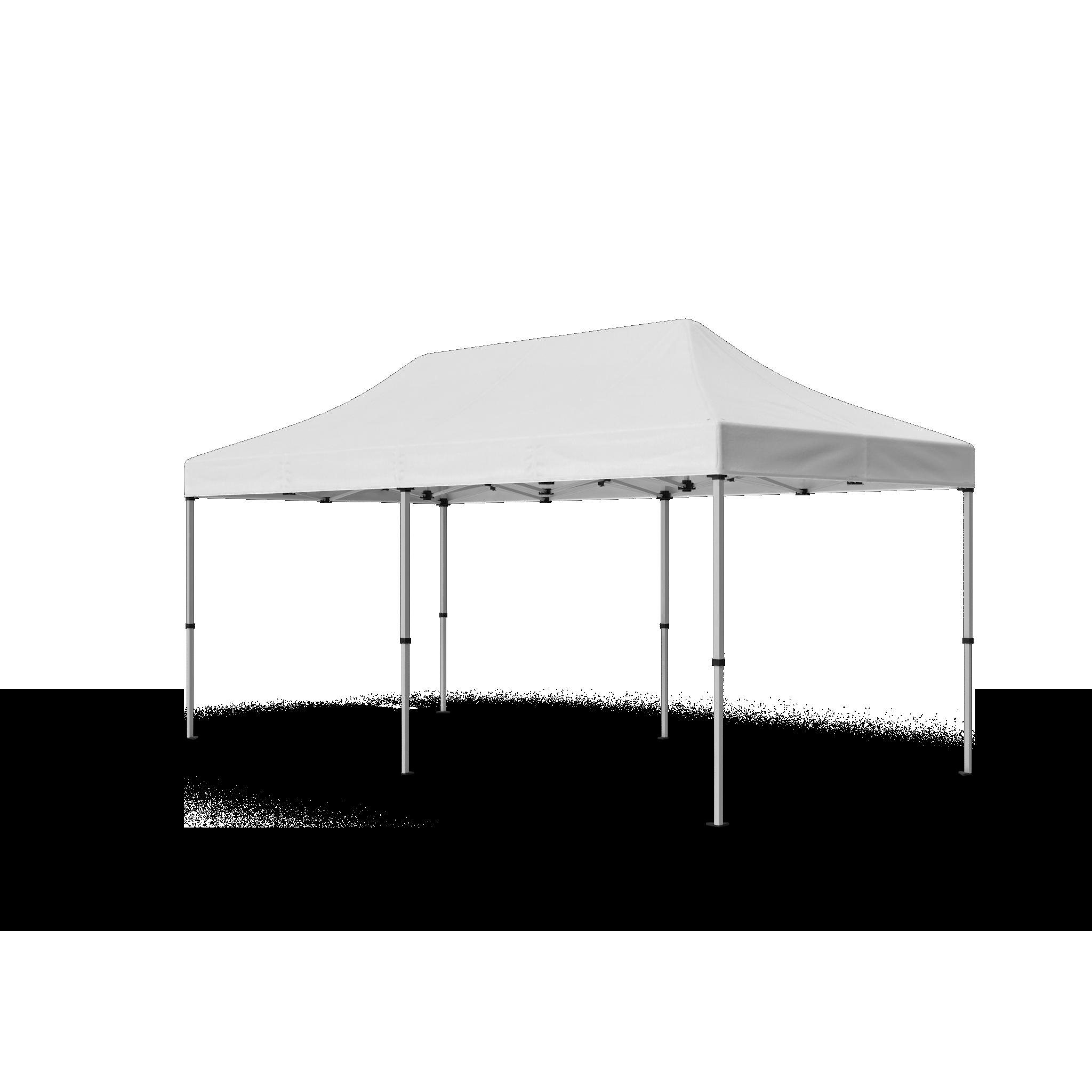 10x20 Tent.I03.2k.png