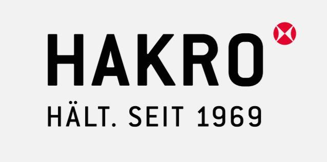 Hakro.JPG