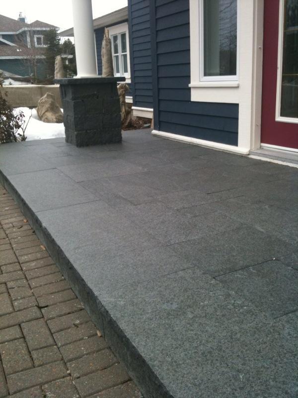 front entrance granite.jpg