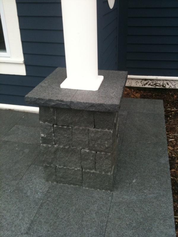 granite pillar.jpg