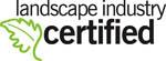 Landscape Industry Certified