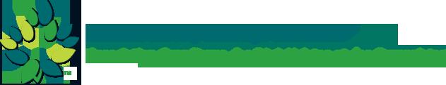 CNLA Canadian Nursery Landscape Association
