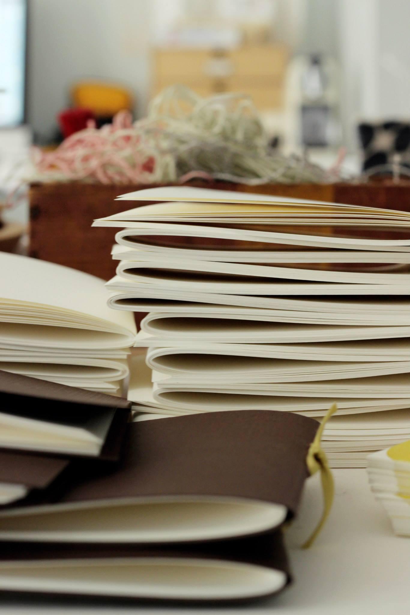 studio carta2.jpg