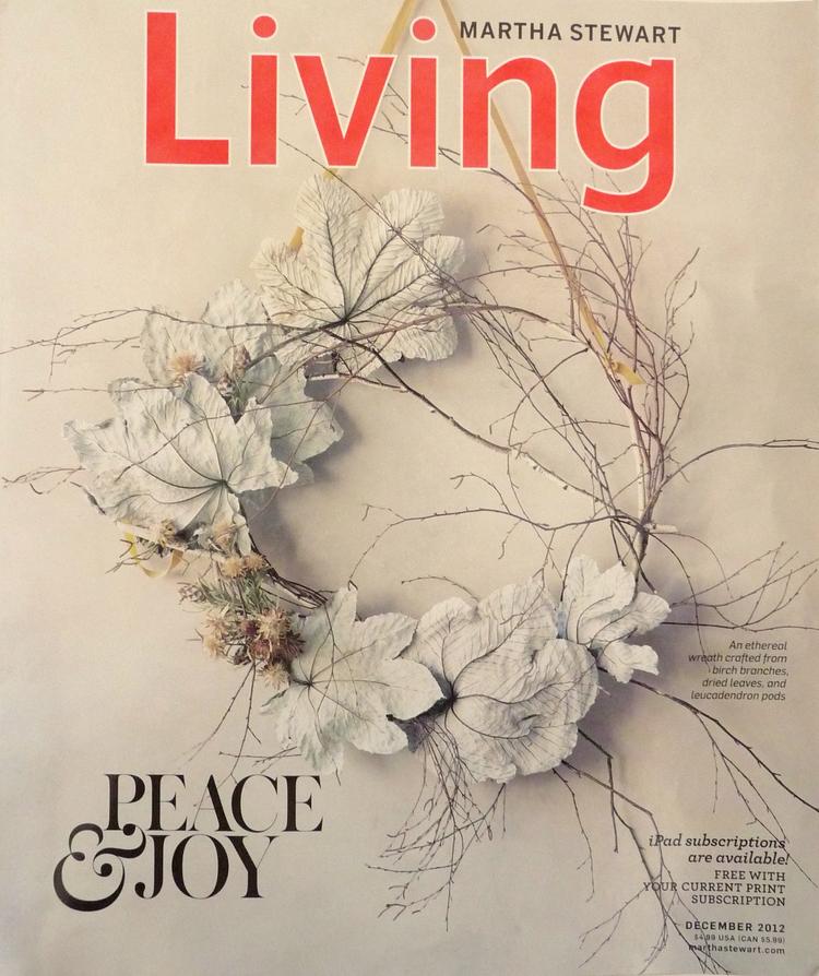 martha stewart living december 2012 cover.jpg