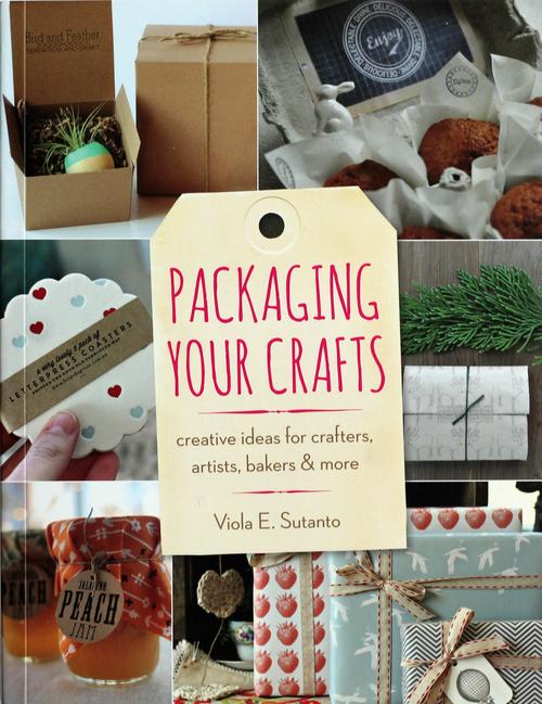 packagingyourcraft cover.jpg