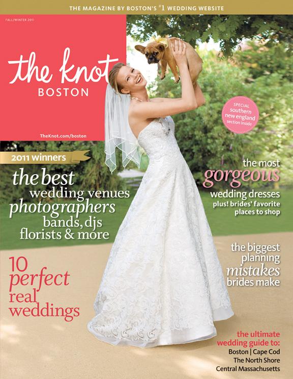 the Knot boston.jpg