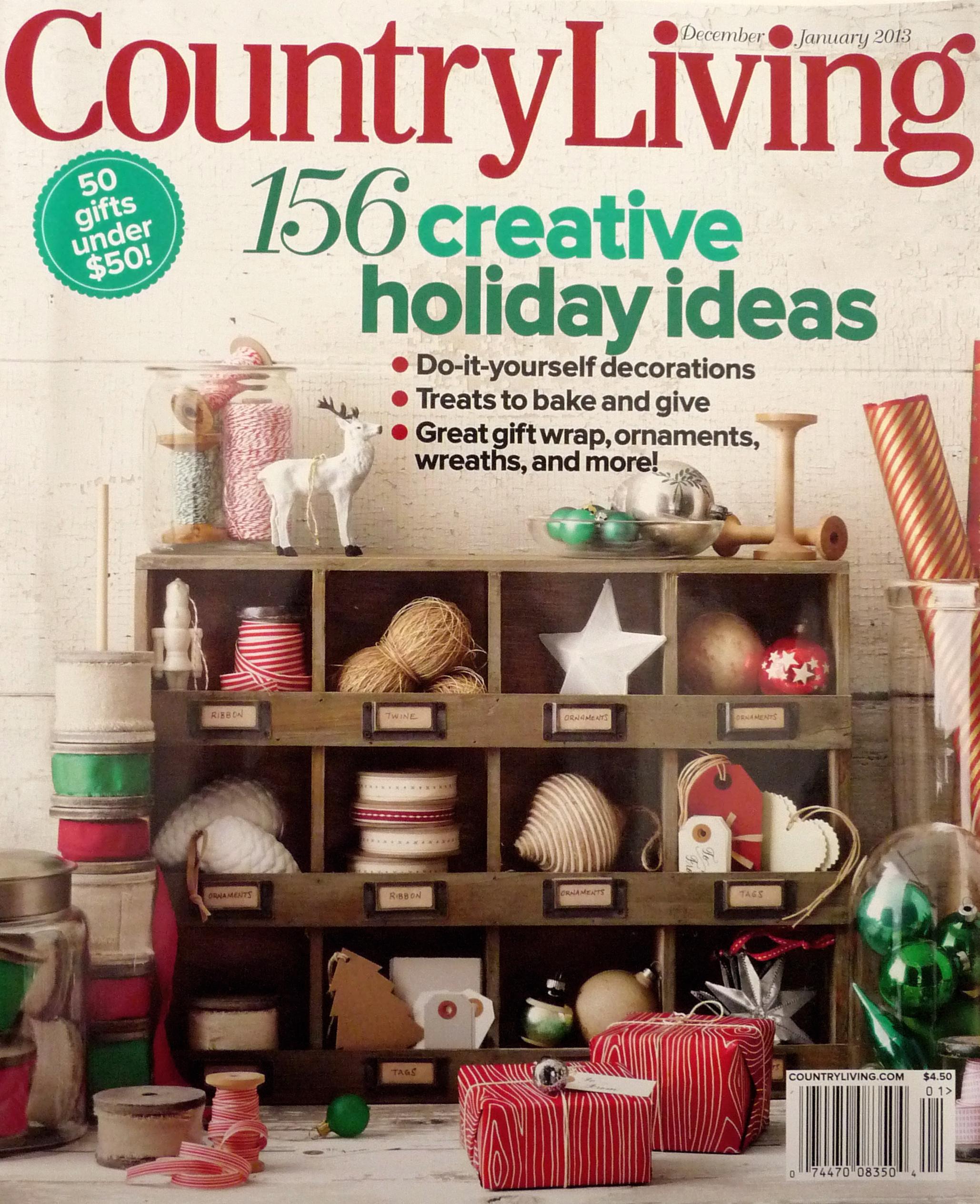 country living december 2012 cover.jpg