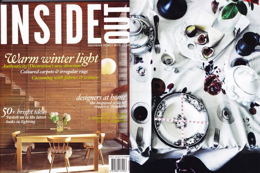insideout magazine.jpg