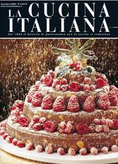 la cucina italiana.jpg
