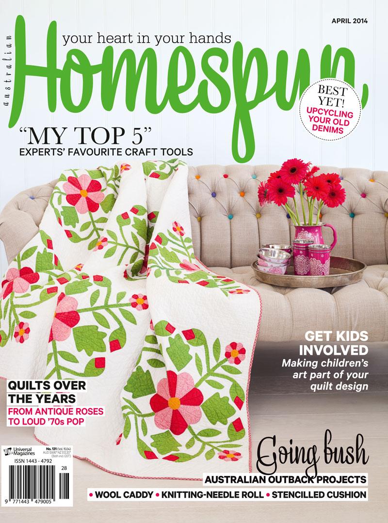 homespun Cover 2014.jpg