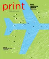 print cover 2005.jpg