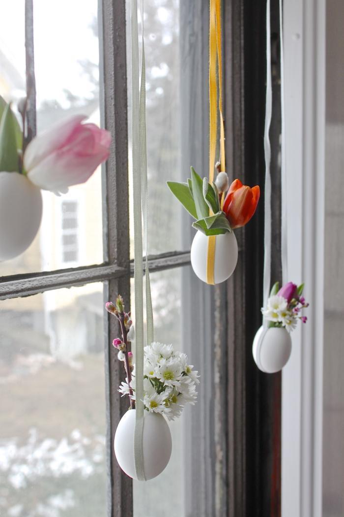 700_easter-egg-vases.jpg