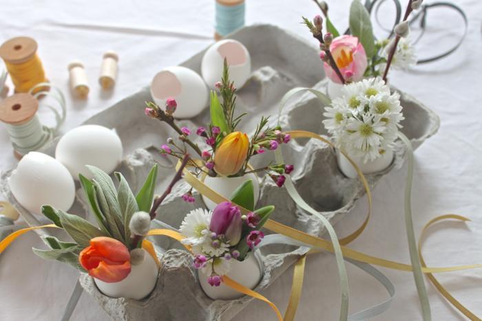 700_easter-egg-bouquets.jpg