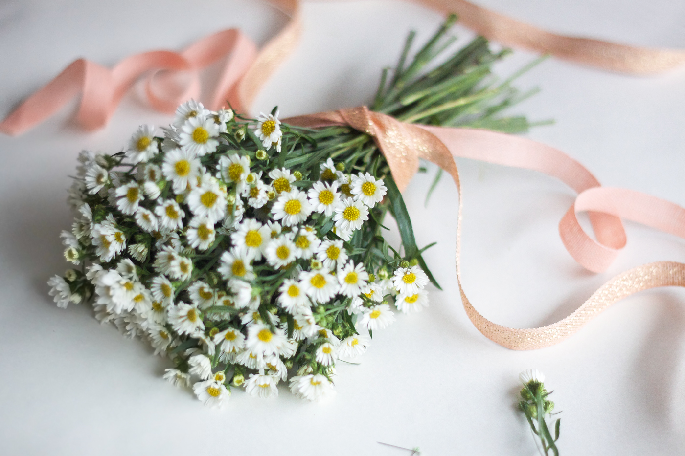 simple posy with Studio Carta ribbon, tying ribbons 2, by Justine Hand_edited-1.jpg