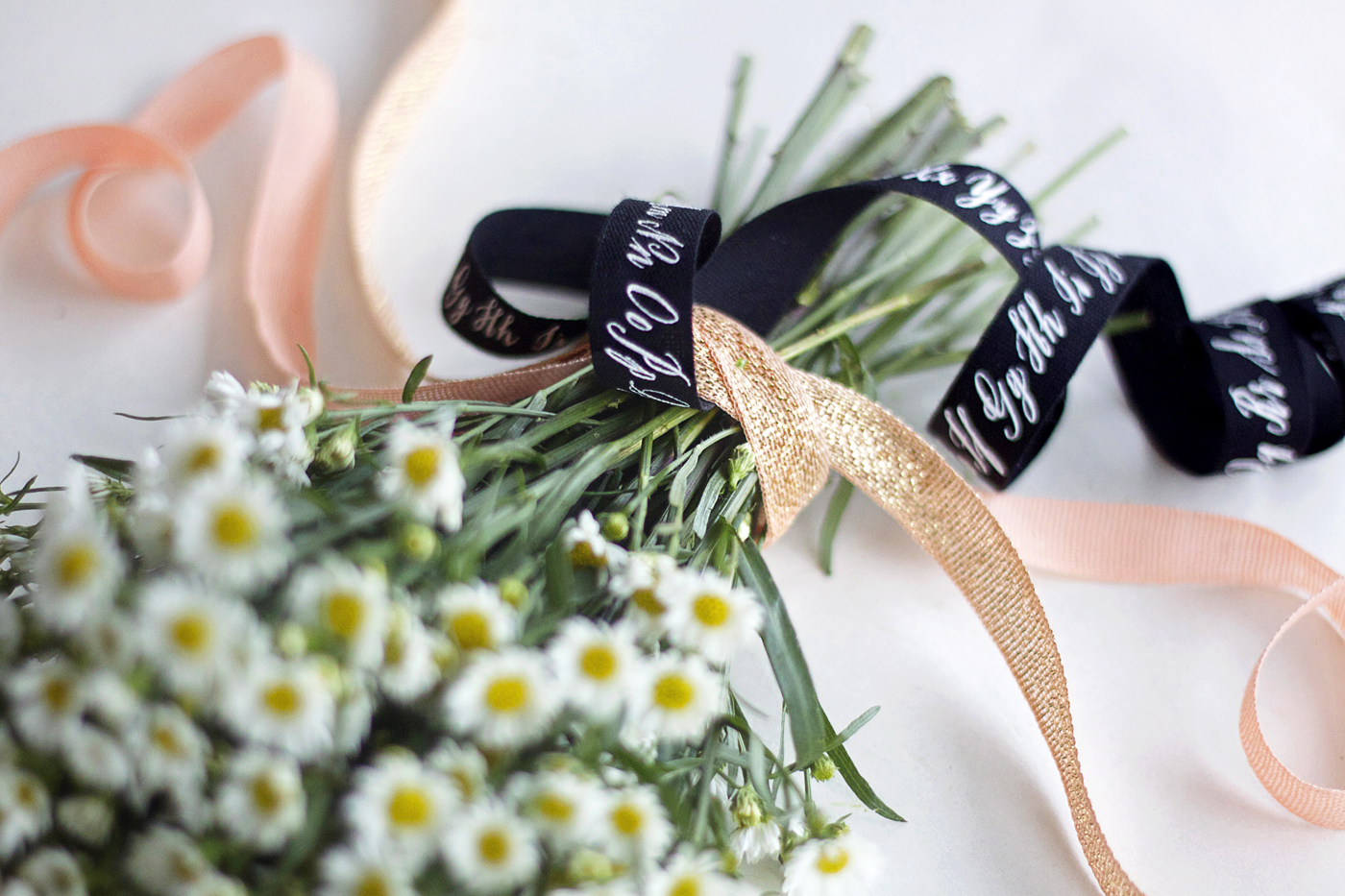 Simple Posy with Studio Carta Ribbon, tying ribbons, by Justine Hand_edited-2.jpg