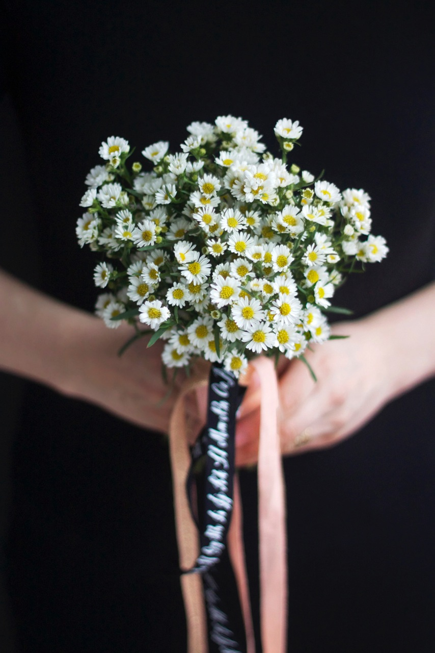 White Aster Posy with Studio Carta Ribbon, finished, by Justine Hand_edited-1.jpeg