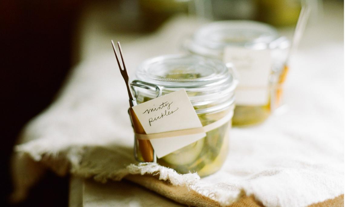 Minty-Pickles-Eat-Boutique-Lead.jpg