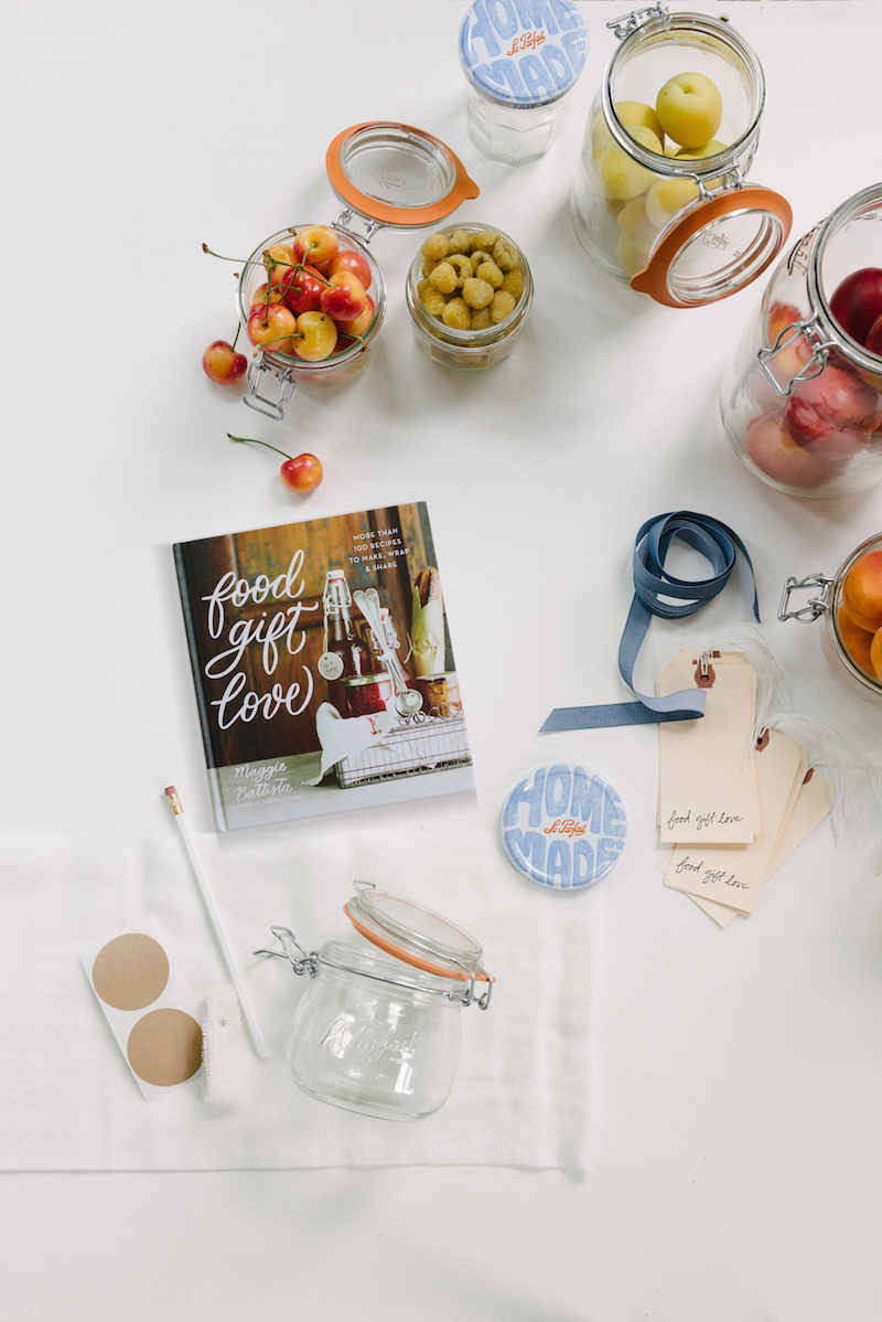 food-gift-love-starter-kit-mobile.jpg