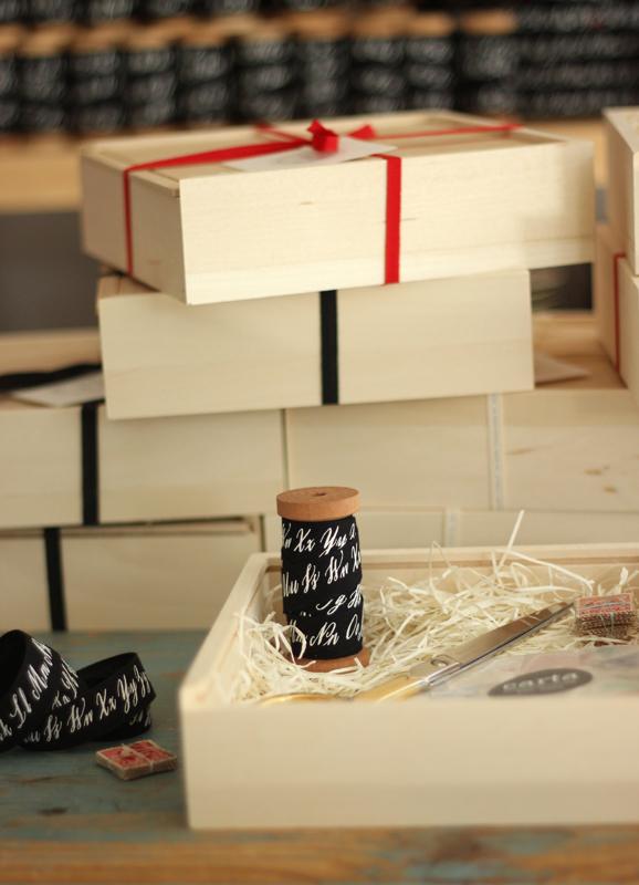 the writing gift box S.jpg