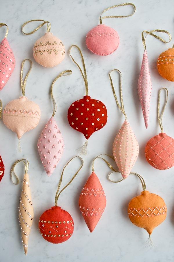 heirloom-wool-ornaments-600-13.jpg