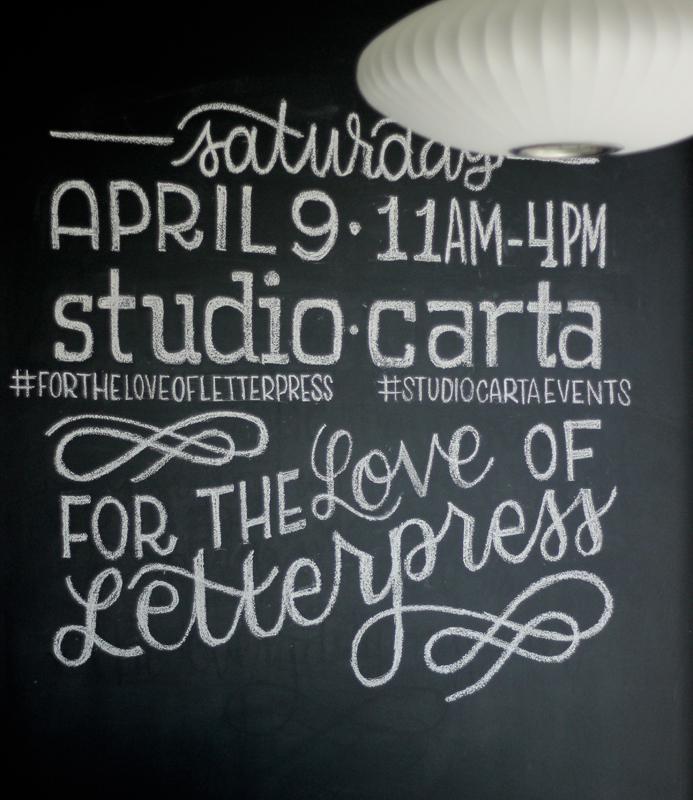 studio carta letterpress event.jpg
