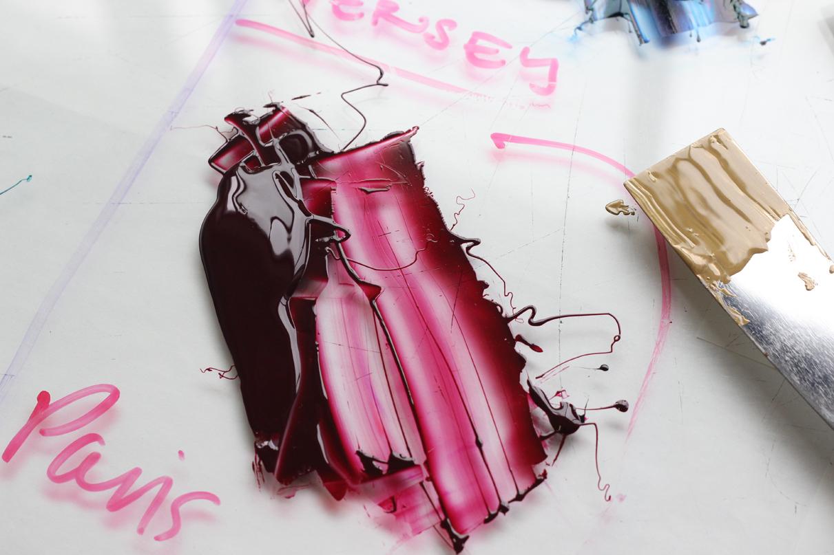 letterpress ink.jpg