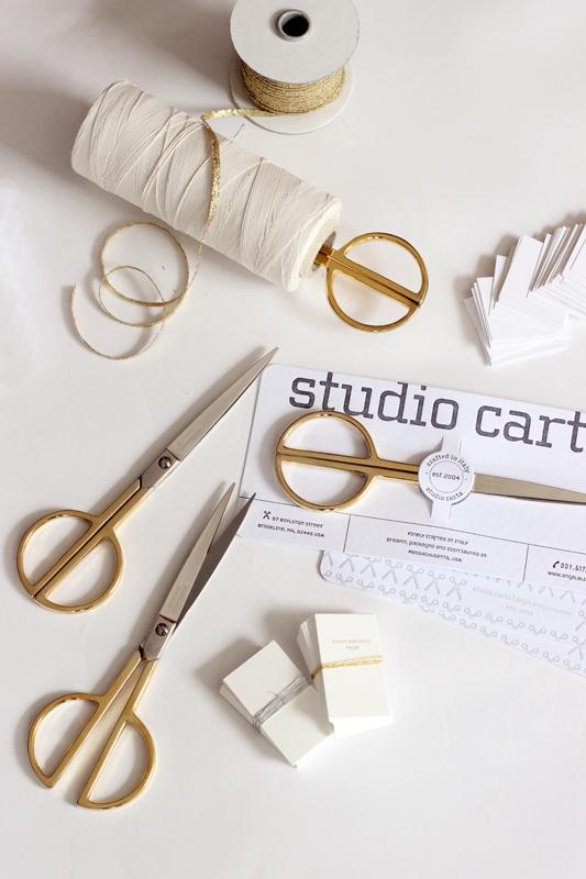 studio carta forbiciS.jpg