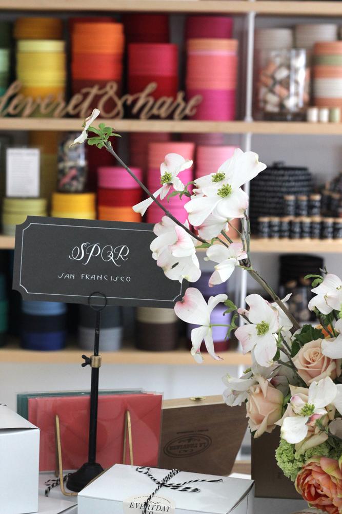 blooms and calligraphy - studio carta 3S.jpg
