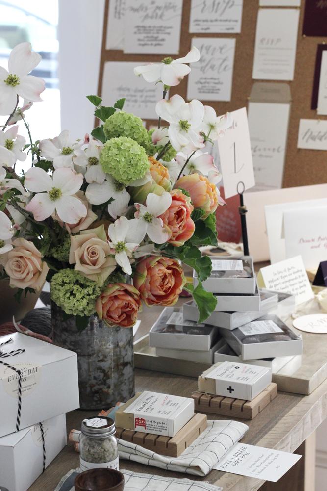 blooms and calligraphy - studio carta 5S.jpg
