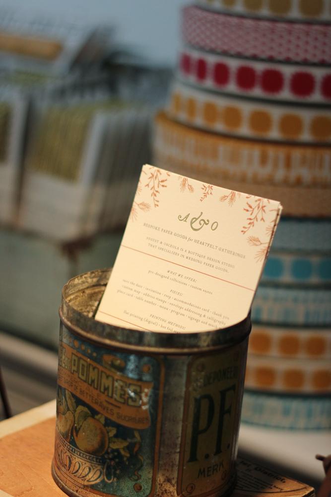 Blooms and Calligraphy - studio carta 36S.jpg