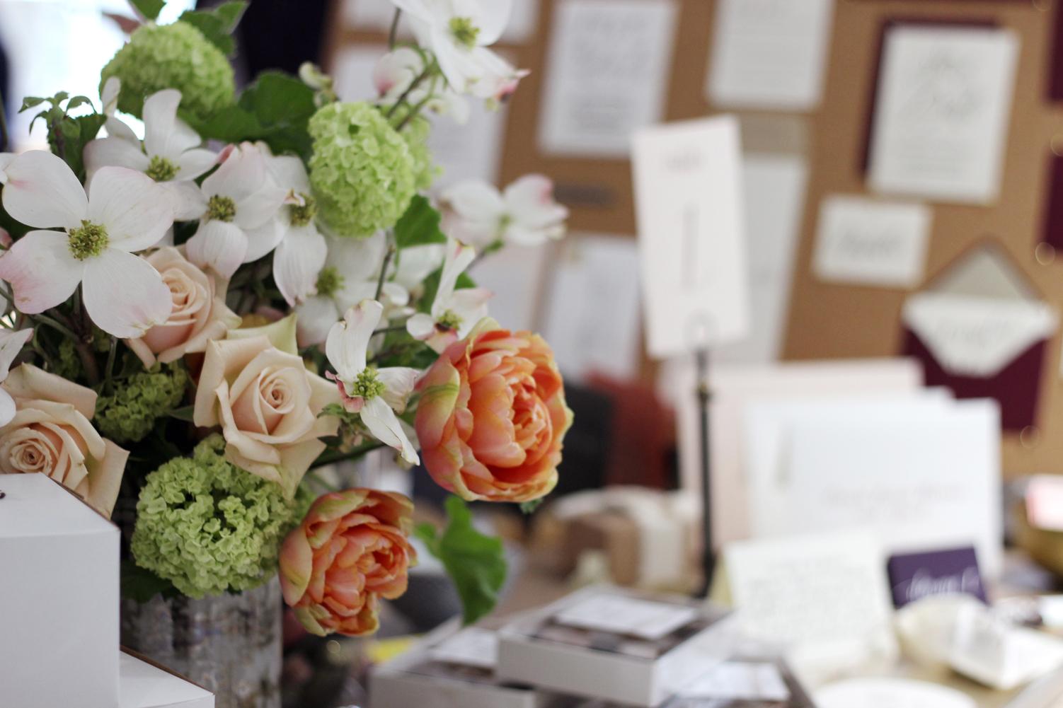 Blooms and Calligraphy - studio carta26S.jpg