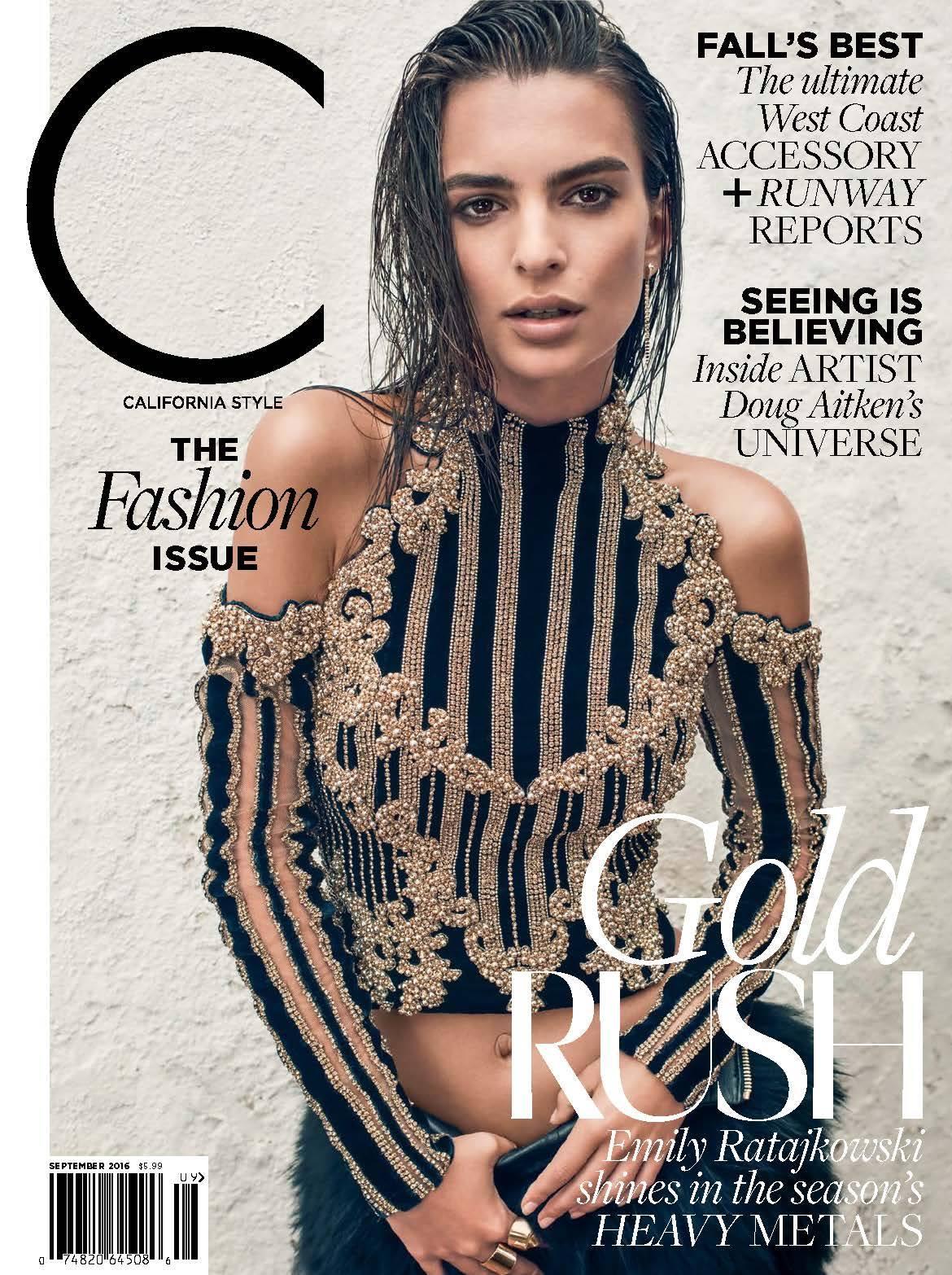 c magazine.jpg