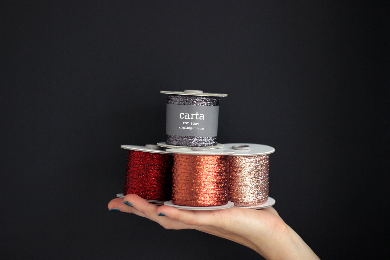 braided ribbon cartaS.jpg
