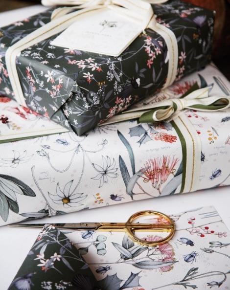 bespoke wrapping + studio carta.jpg