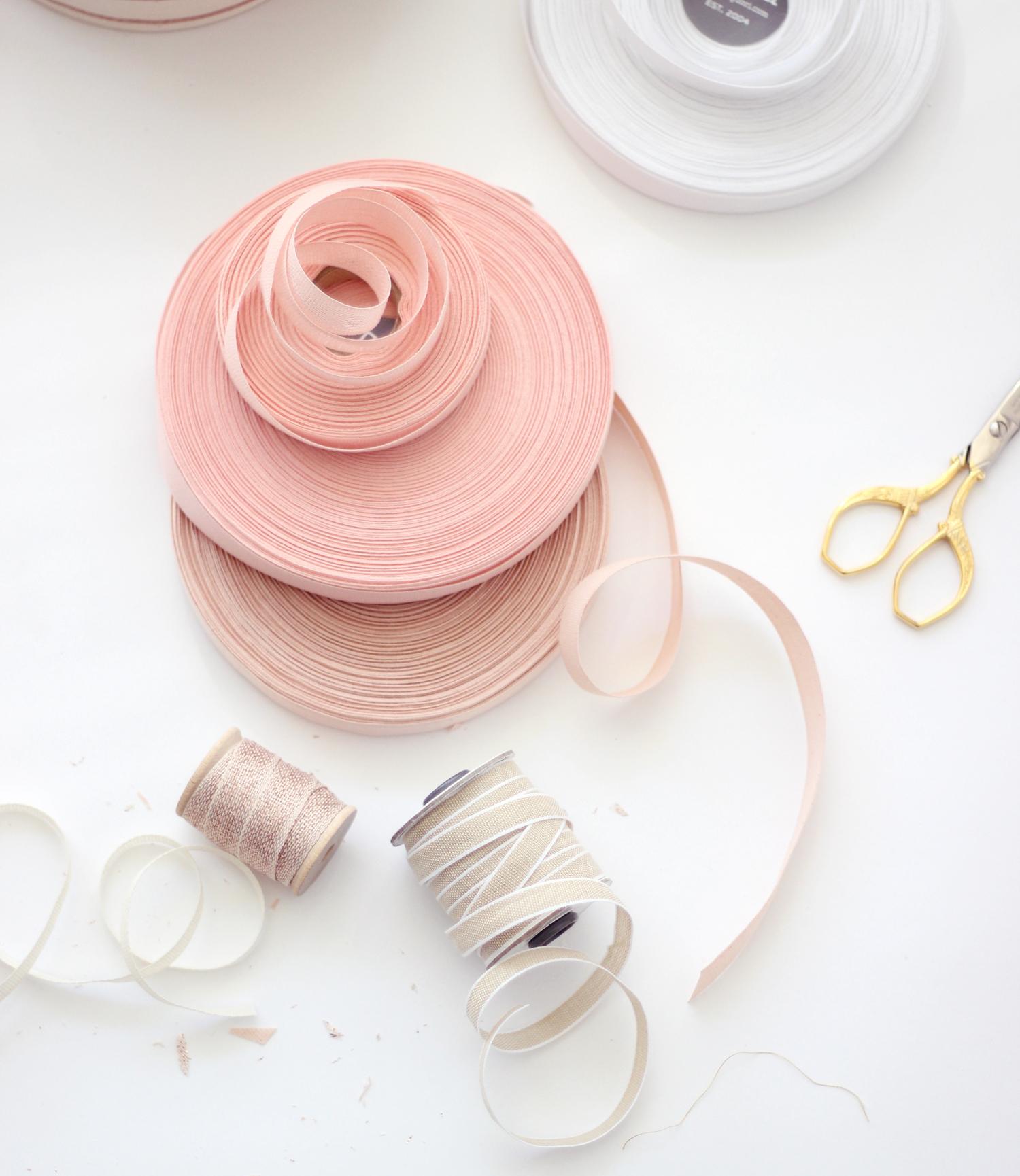 blush and petal ribbonW.jpg
