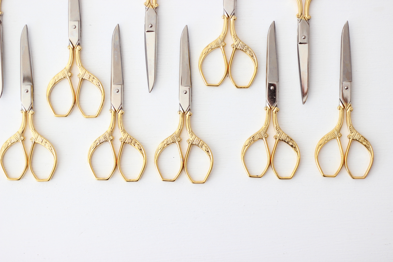 florentine scissorsW.jpg