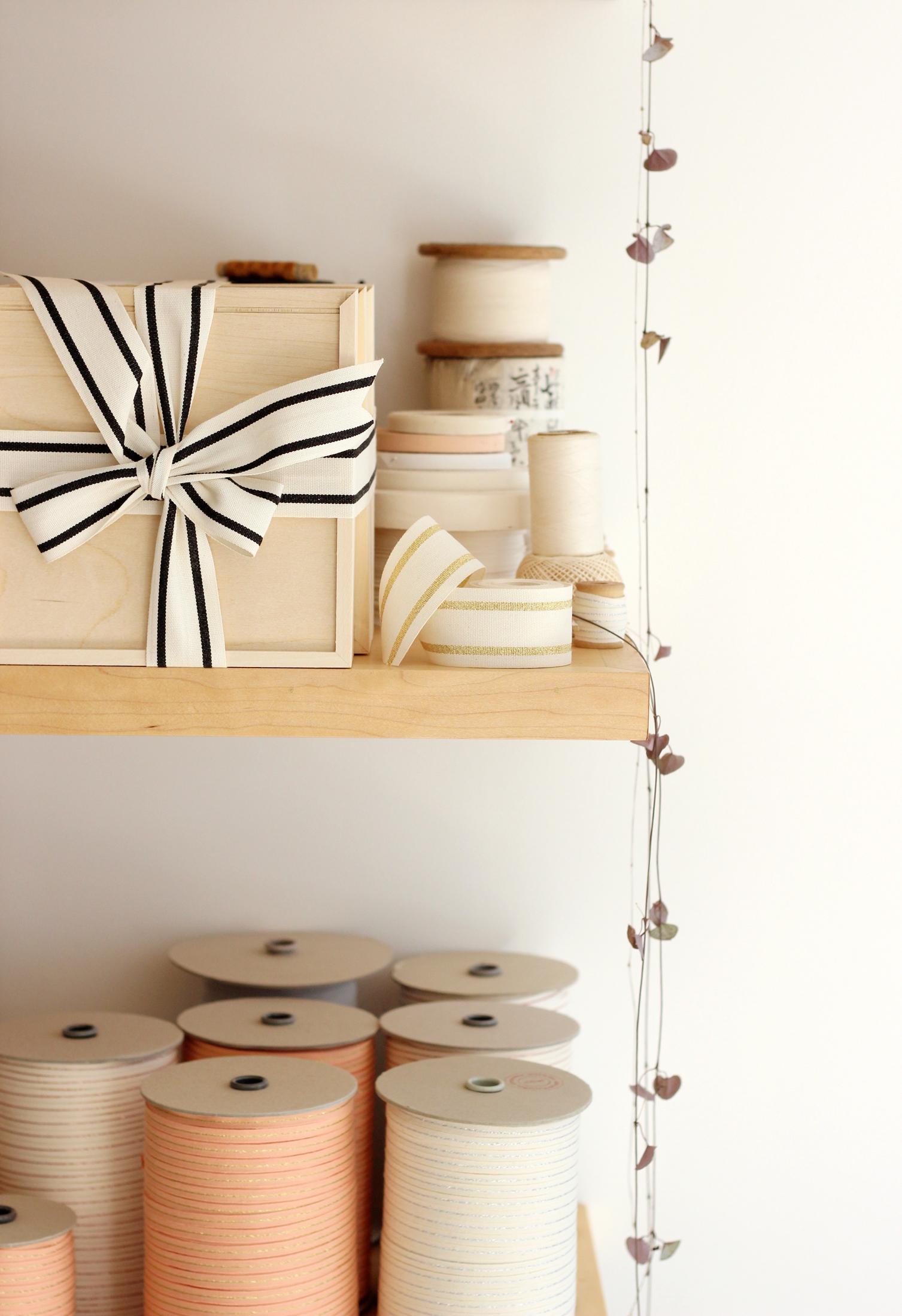 studio carta | stripe bowW.jpg