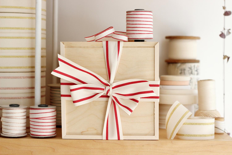 studio carta - stripe red packageW.jpg