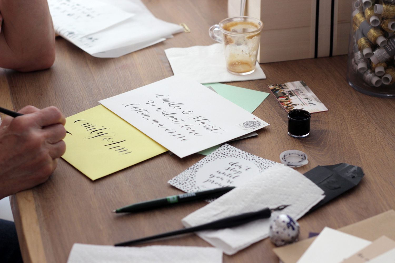 sip and script | studio carta19W.jpg