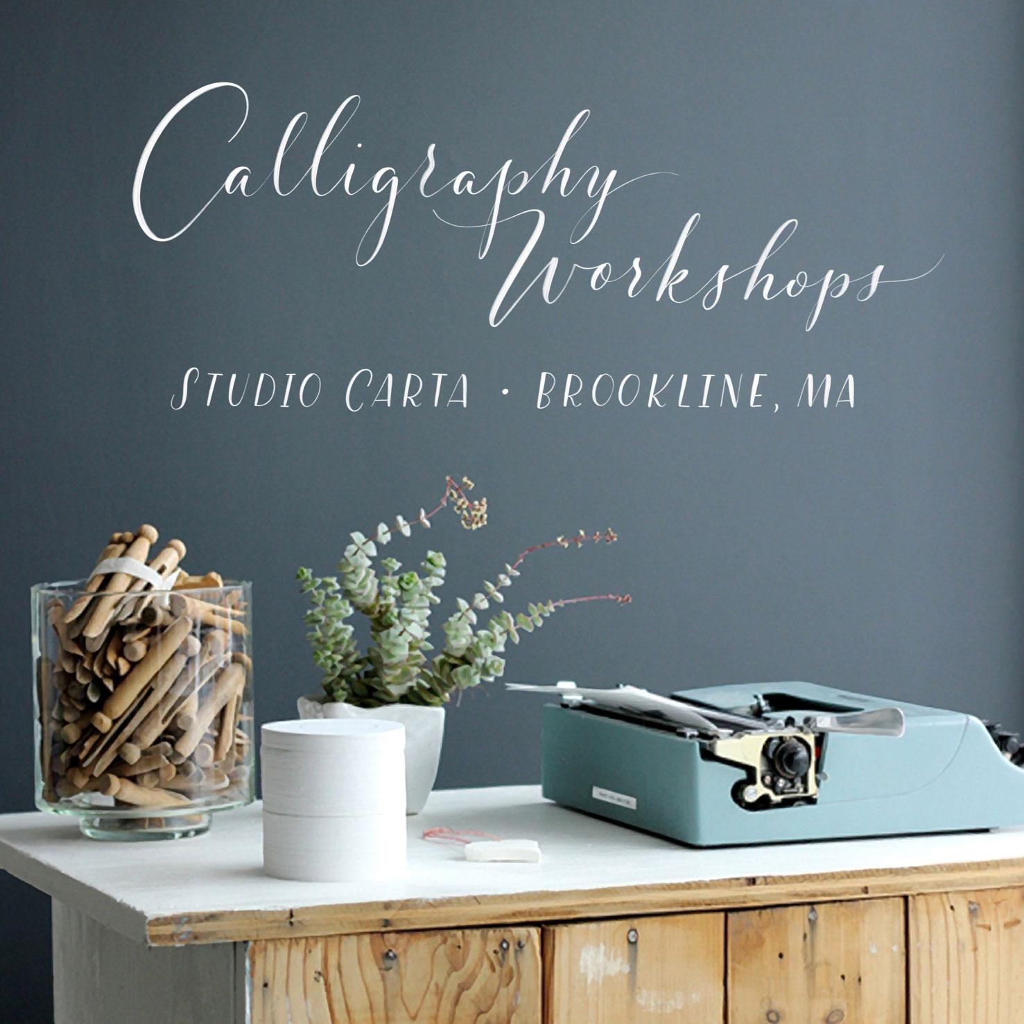 Calligraphy-Workshop-Plurabelle-Boston-Studio-Carta-03.jpg