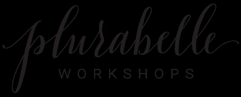 Plurabelle-Workshops-logo-black.png
