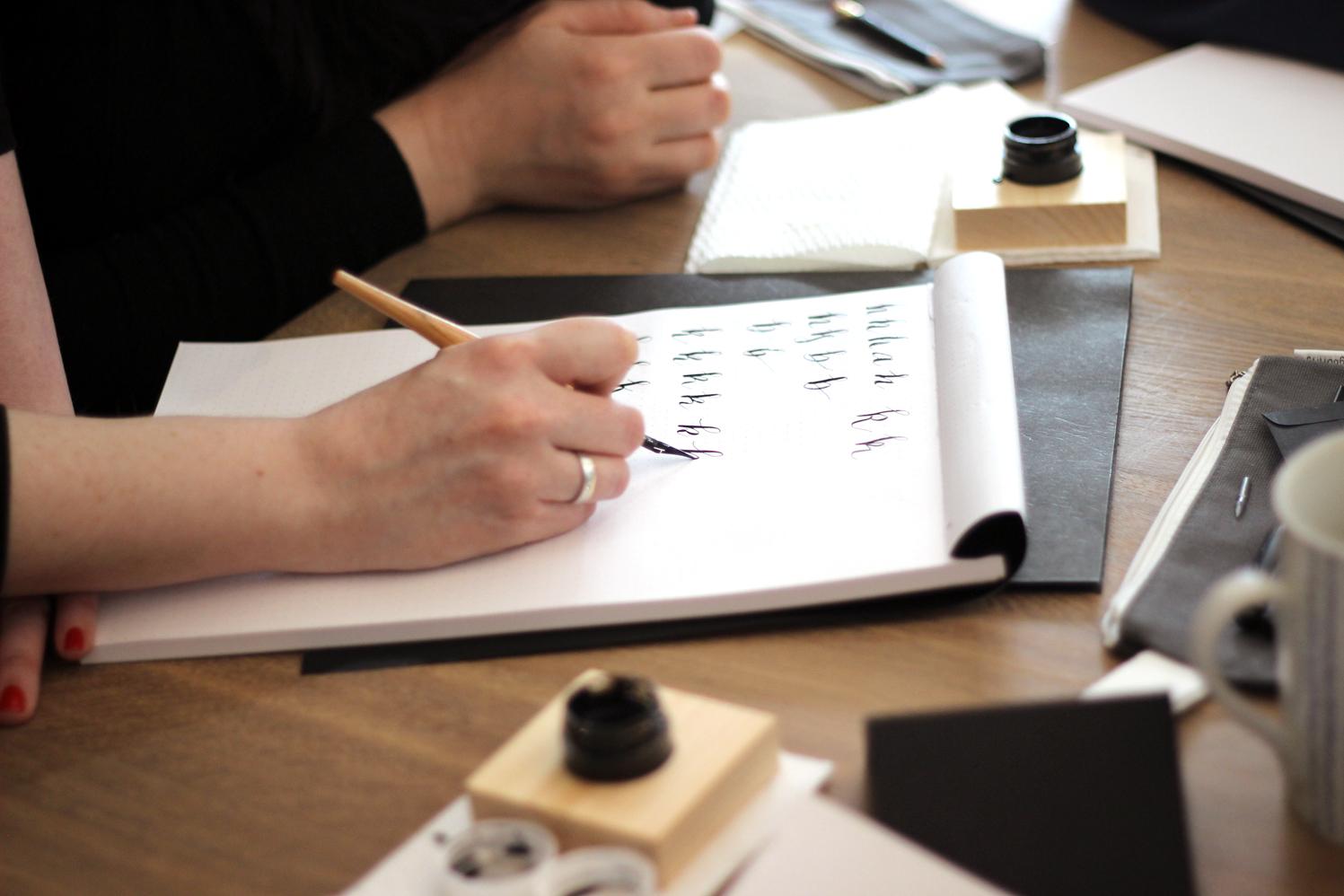studio carta - plurabelle3.jpg