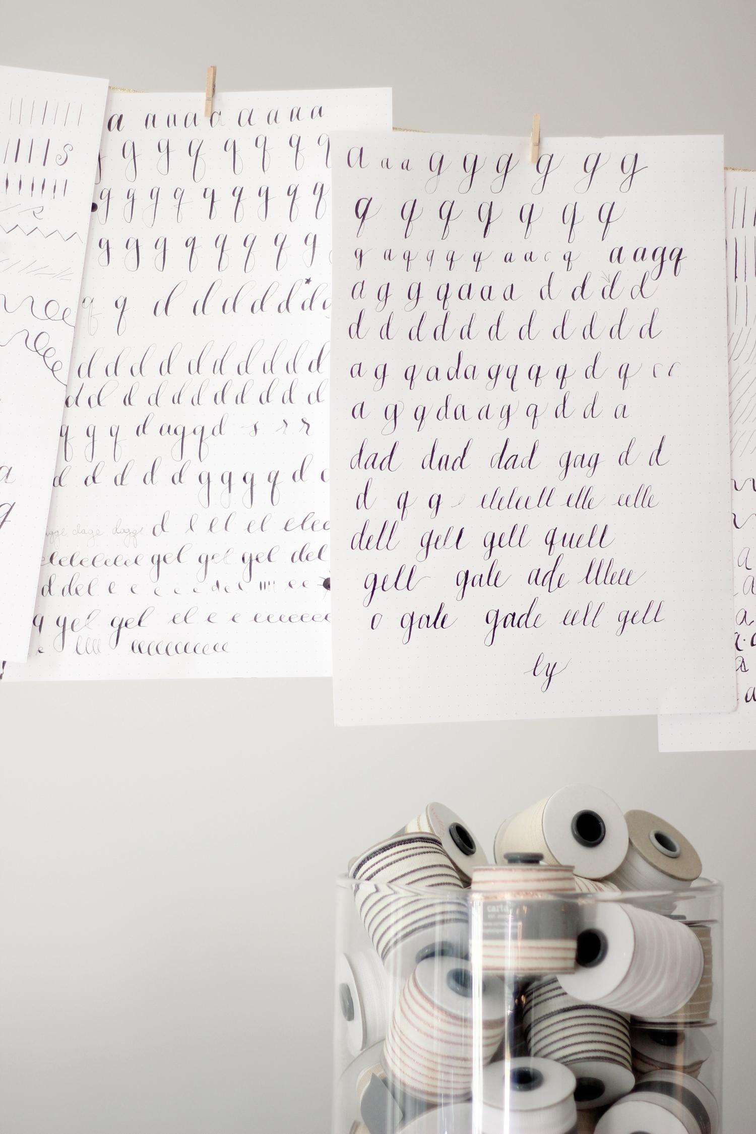 studio carta - plurabelle45.jpg
