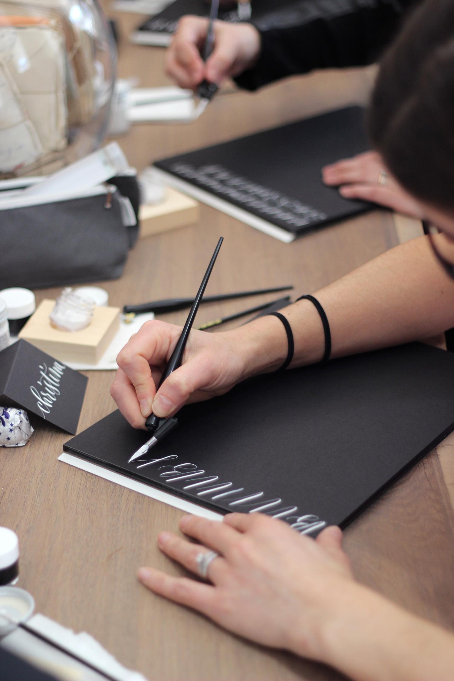 studio carta - plurabelle51.jpg