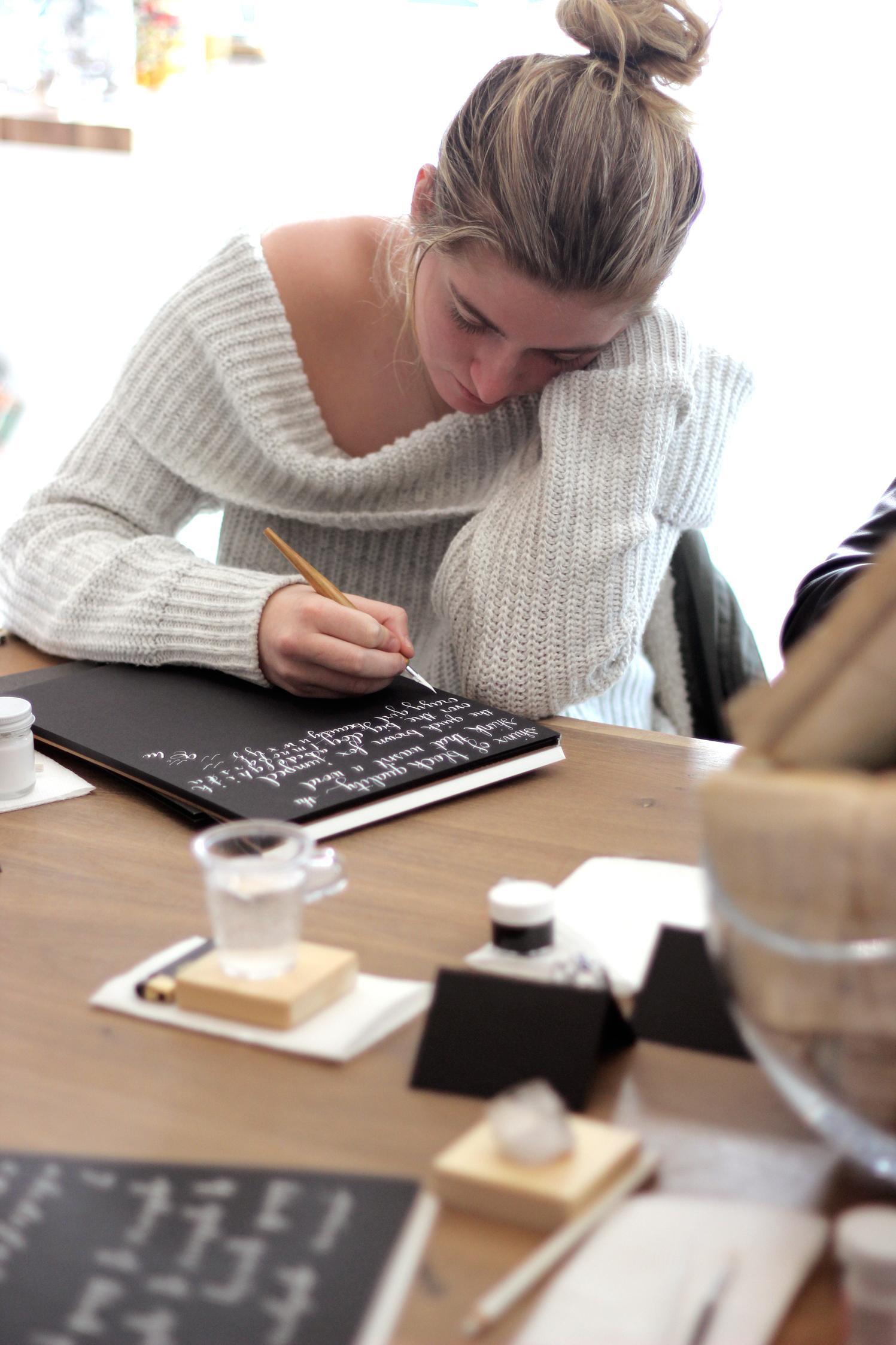 studio carta - plurabelle16.jpg