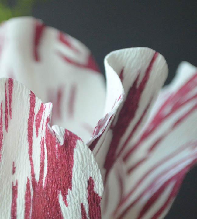 studio carta | paper flowers11.jpg