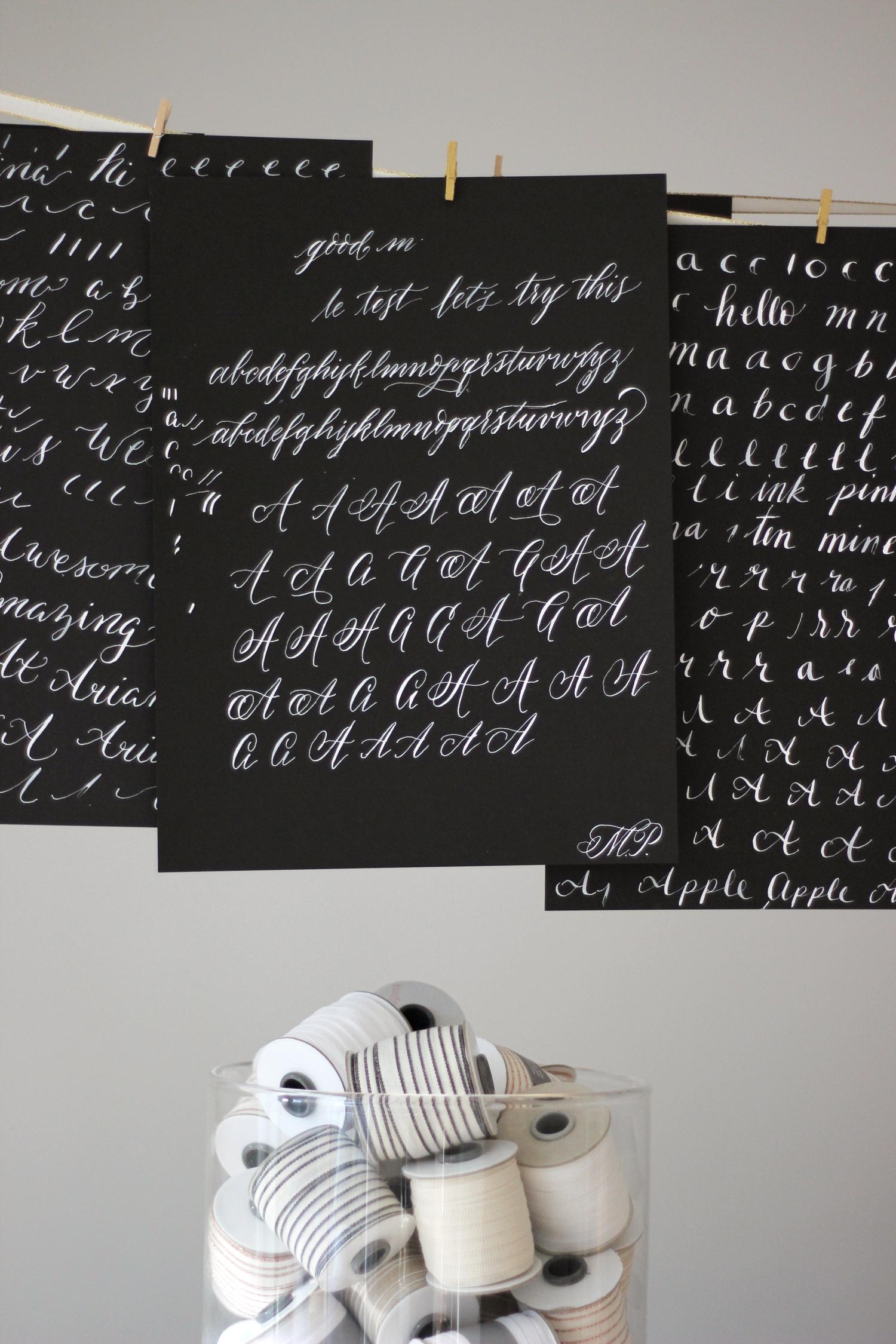studio carta - plurabelle46.jpg