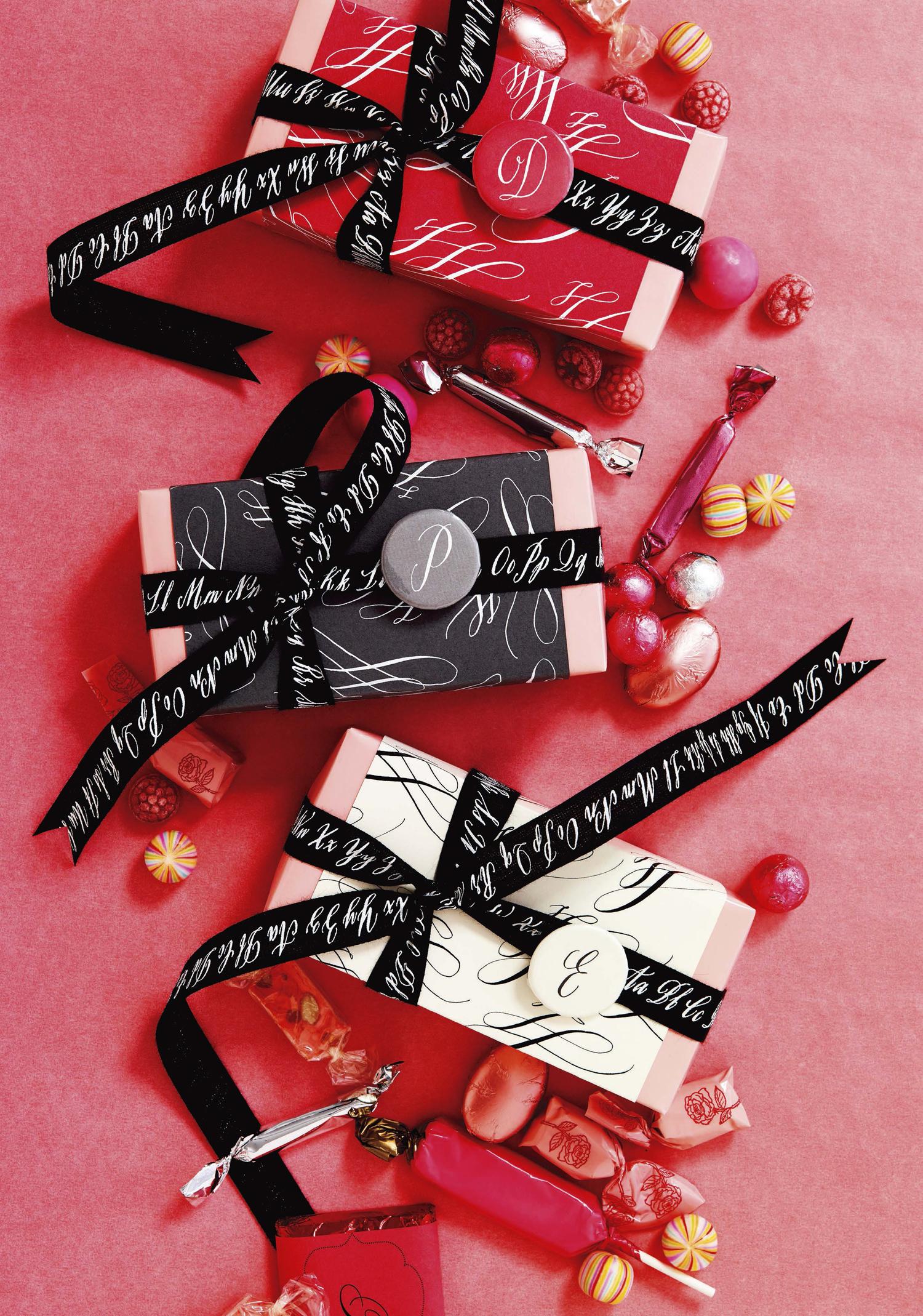 maybelle calligraphy ribbon- W.jpg