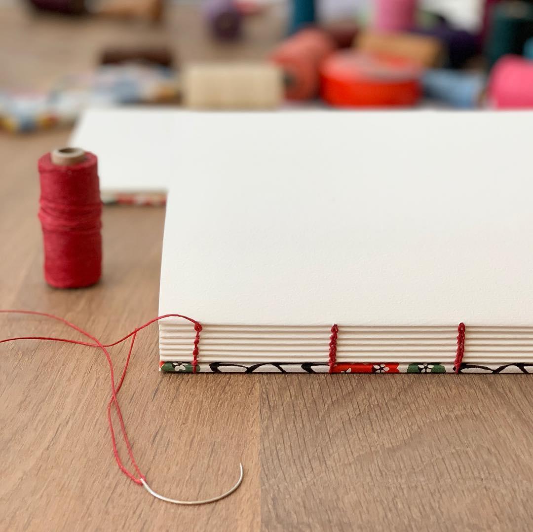 studio carta| bari zaki.jpg
