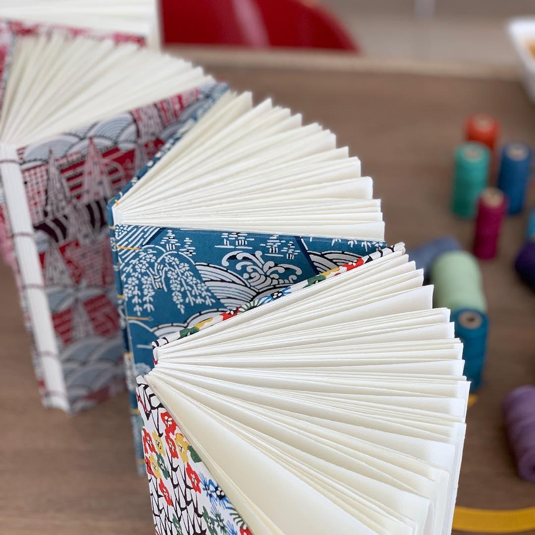 studio carta| bari zaki4.jpg